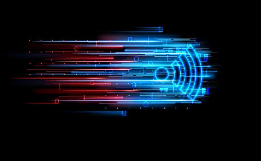 bigstock-Wifi-Antenna-For-Data-Transfer-305497396-min