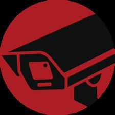 logo crn providan